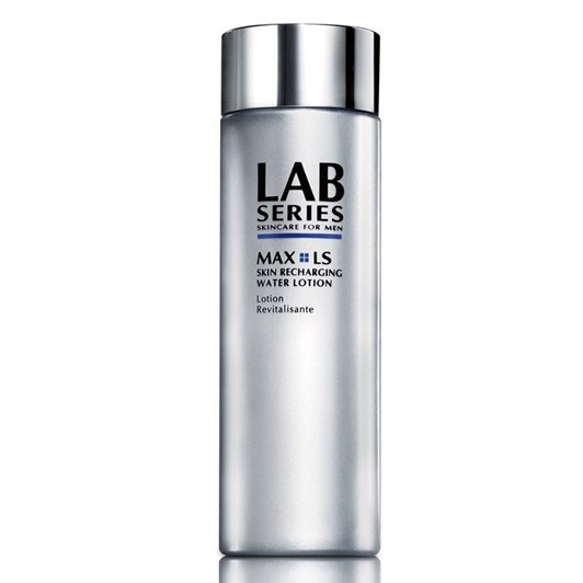 Lab Series MAX Skin Recharging Water Lotion