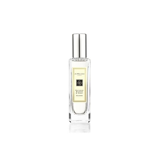 Jo Malone London Cologne 30ml Nectarine Blossom & Honey