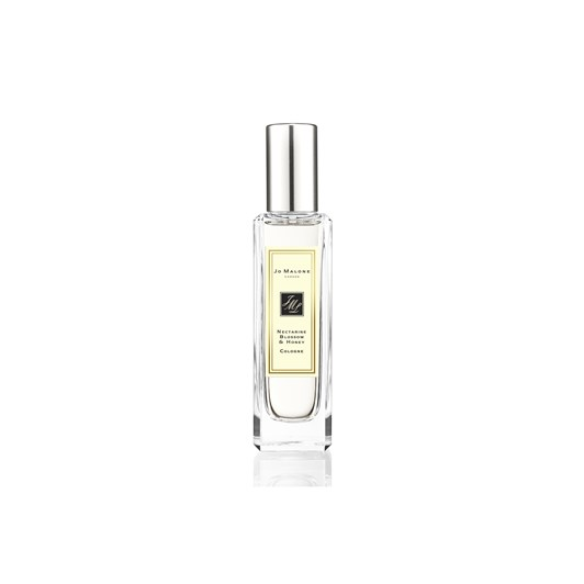 Jo Malone London Cologne 30ml Nectarine Blossom & Honey
