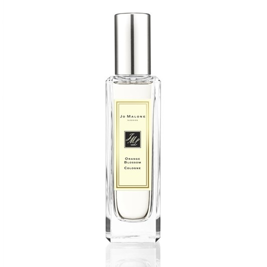 Jo Malone London Orange Blossom Cologne 30ml
