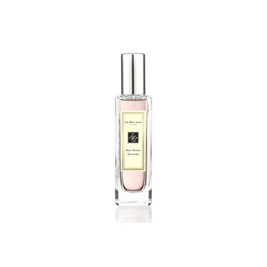 Jo Malone London Red Roses Cologne 30ml