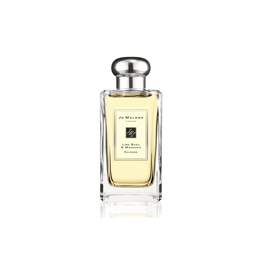 Jo Malone London Lime, Basil & Mandarin Cologne 100ml