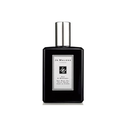 Jo Malone London Oud & Bergamot Dry Body Oil  100ml