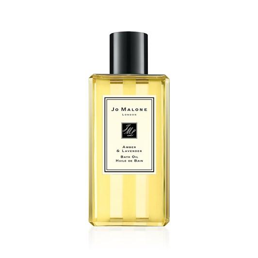 Jo Malone London Amber & Lavender Bath Oil 250ml