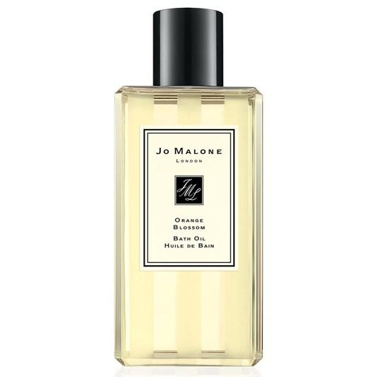 Jo Malone London Orange Blossom Bath Oil 250ml