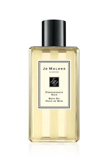 Jo Malone London Pomegranate Noir Bath Oil 250ml