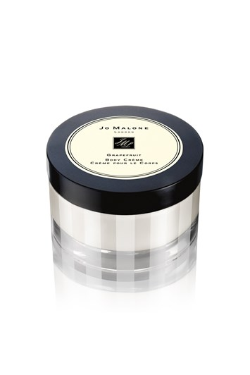 Jo Malone London Grapefruit Body Crème 175ml