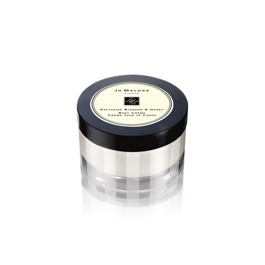 Jo Malone London Nectarine Blossom & Honey Body Crème 175ml