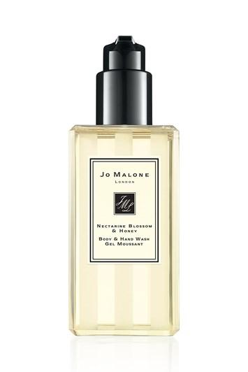 Jo Malone London Nectarine Blossom & Honey Body & Hand Wash 250ml