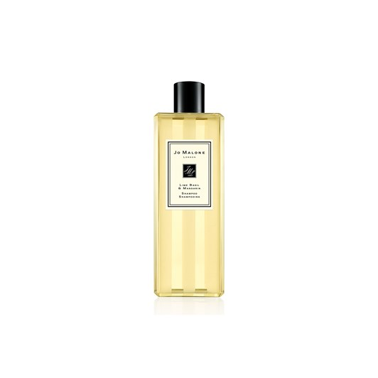 Jo Malone London Lime, Basil & Mandarin Shampoo  250ml