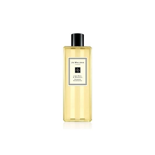 Jo Malone London Lime, Basil & Mandarin Shampoo  250ml
