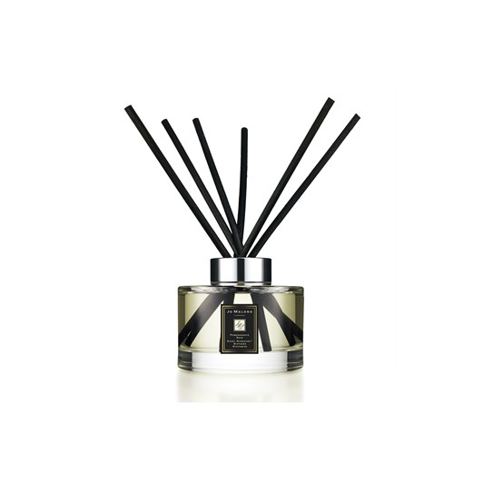 Jo Malone London Pomegranate Noir Diffuser 165ml