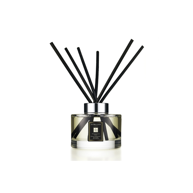 Jo Malone London Pomegranate Noir Diffuser 165ml -