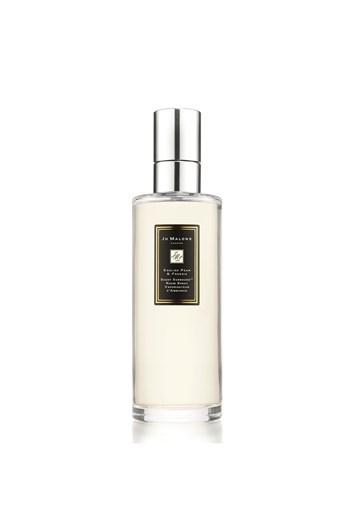 Jo Malone London English Pear & Freesia Room Spray 175ml