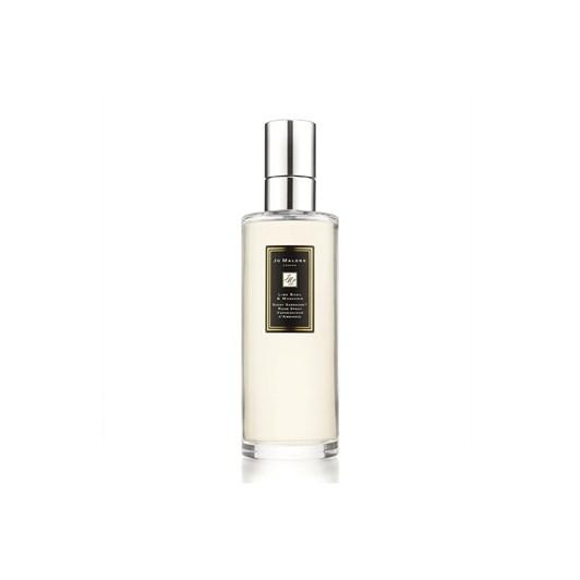 Jo Malone London Lime Basil & Mandarin Room Spray 175ml