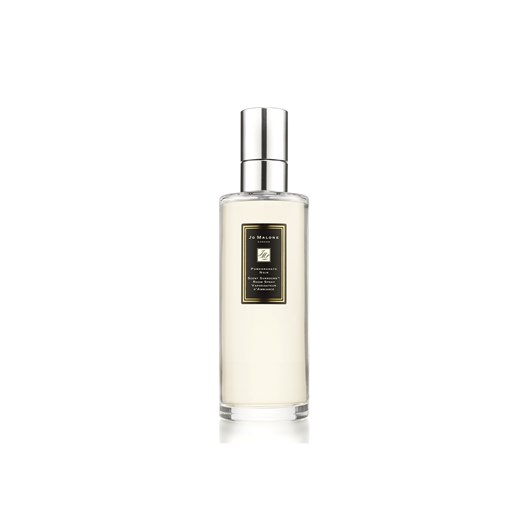 Jo Malone London Pomegranate Noir Room Spray 175ml