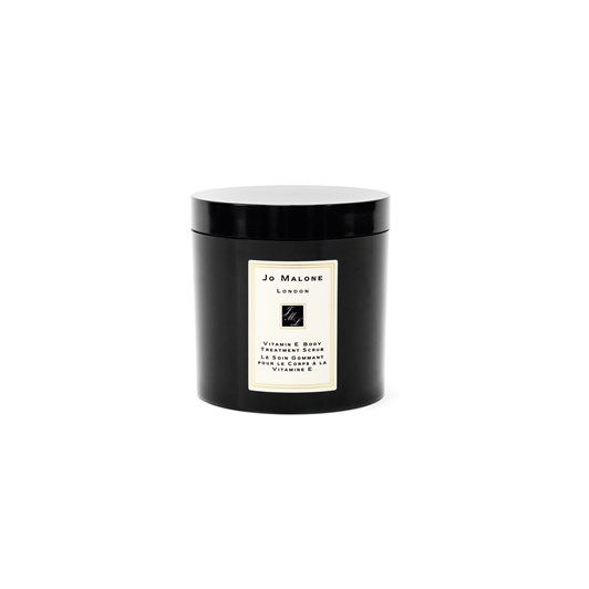 Jo Malone London  Vitamin E Body Scrub 600g
