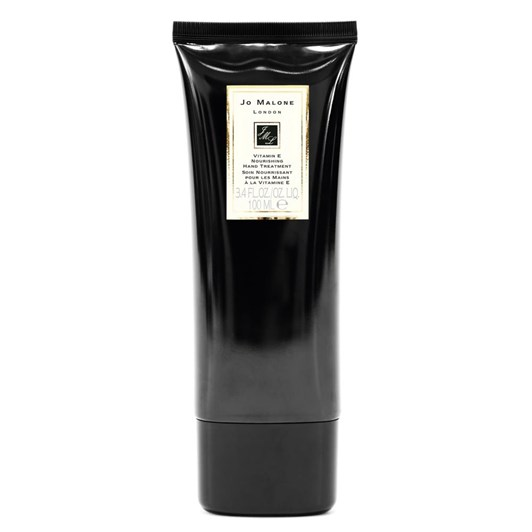 Jo Malone London  Vitamin E Hand Cream 100ml