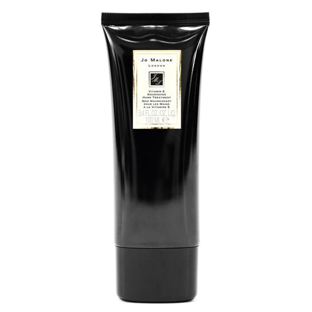 Jo Malone London  Vitamin E Hand Cream 100ml -