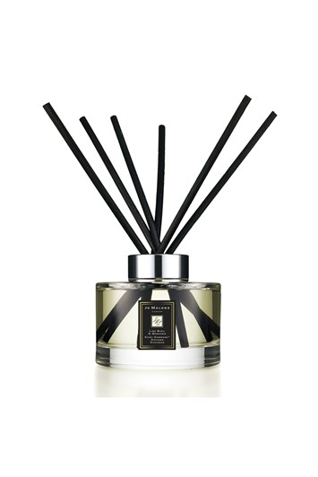 Jo Malone London Lime Basil & Mandarin Diffuser 165ml