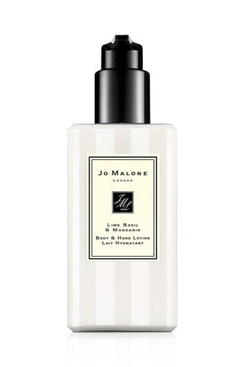 Jo Malone London Lime, Basil & Mandarin Body & Hand Lotion 250ml