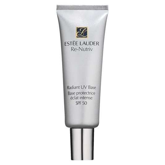 Estee Lauder Radiant UV Base SPF50/PA+++ 30ml Tube