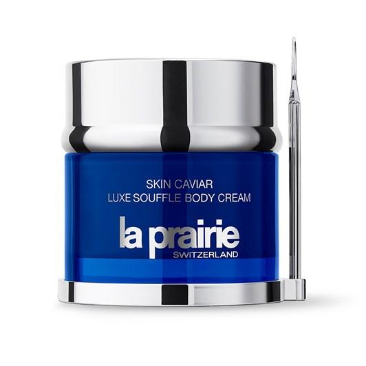 La Prairie Skin Caviar Luxe Soufflé Body Cream 150ml