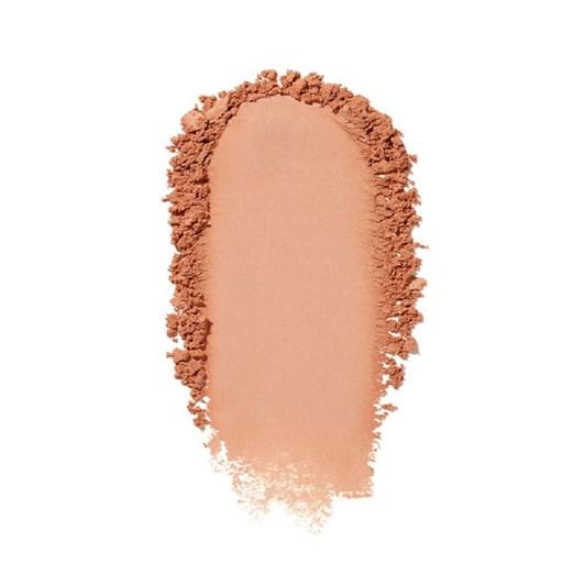 Shiseido UV Protective Compact Foundation (Refill) SPF 36 Light Ivory