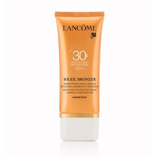 Lancome Soleil Bronze Face Spf50 50ml