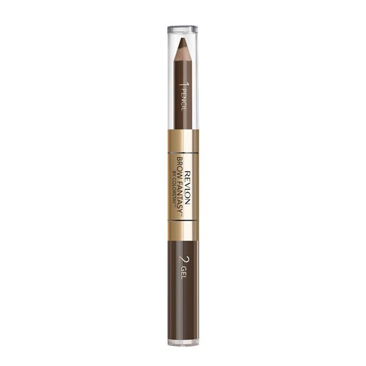 Revlon Brow Fantasy™ Dark Blonde