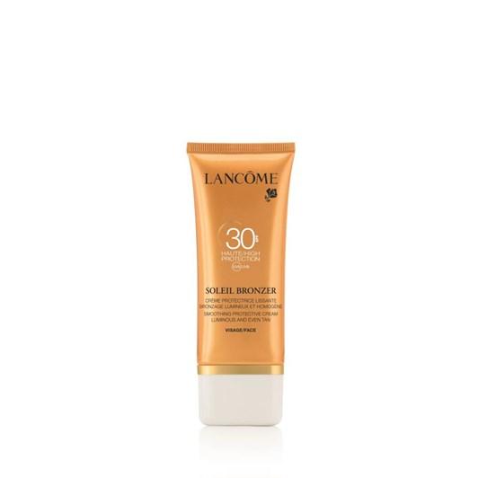 Lancome Soleil Bronzer Face Spf30 50ml