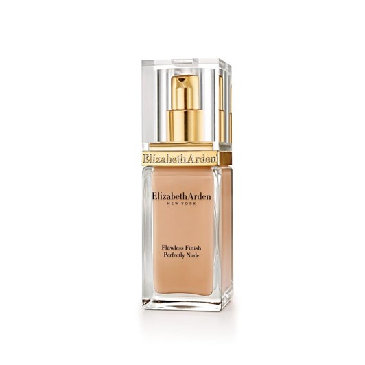Elizabeth Arden Flawless Finish Perfectly Nude Makeup Spf15 30Ml Vanilla Sh
