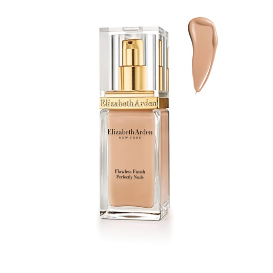 Elizabeth Arden Flawless Finish Perfectly Nude Makeup Spf15  30Ml Bisque