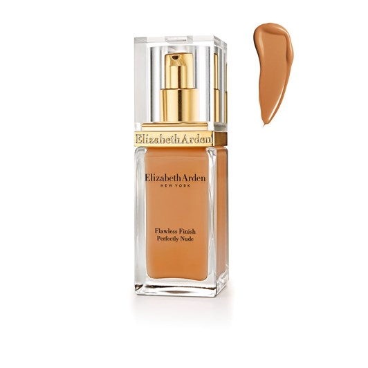 Elizabeth Arden Flawless Finish Perfectly Nude Makeup Spf15  30Ml Caramel