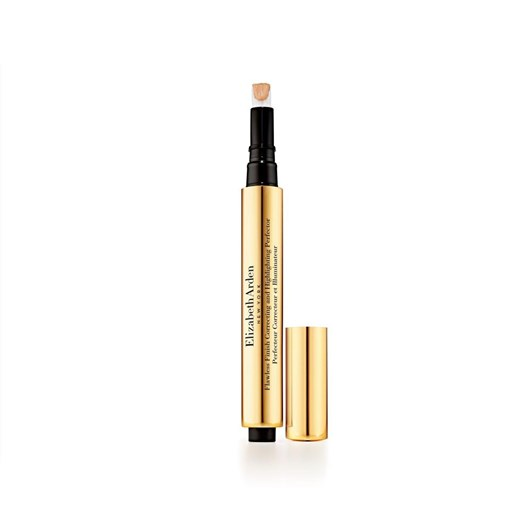 Elizabeth Arden Flawless Finish Correcting And Highlighting Perfector 3