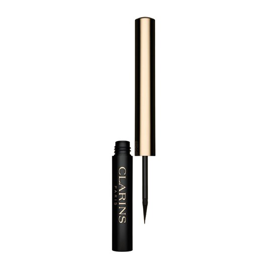Clarins Instant Liner No.01 Black 6ml