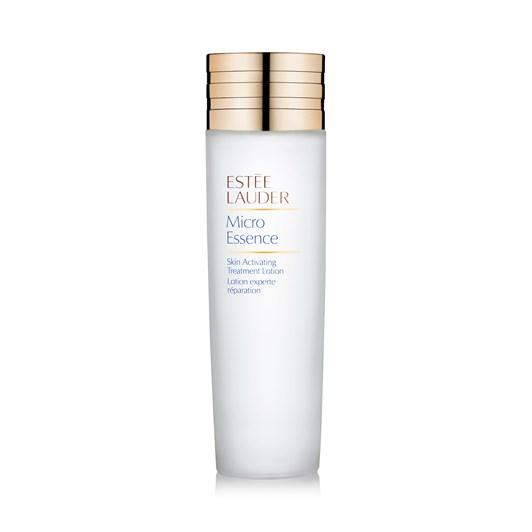 Estee Lauder Micro Essence Skin Activating Treatment Lotion 150ml