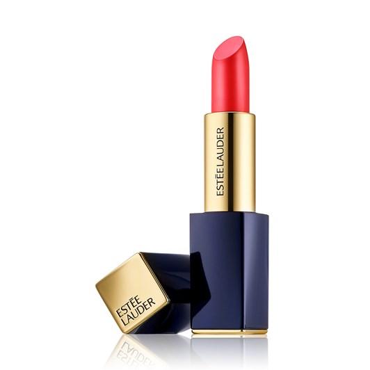 Estee Lauder Pure Color Envy Sculpting Lipstick - Defiant Coral