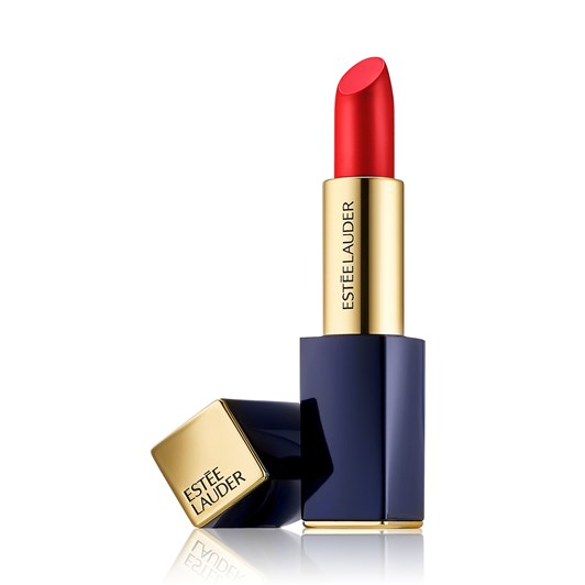 Estee Lauder Pure Color Envy Sculpting Lipstick - Envious