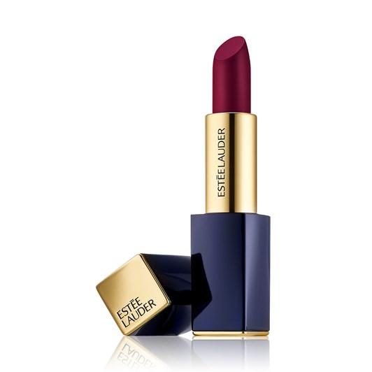 Estee Lauder Pure Color Envy Sculpting Lipstick - Insolent Plum