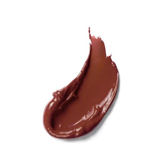 Estee Lauder Pure Color Envy Sculpting Lipstick - Decadent
