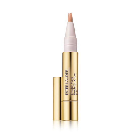 Estee Lauder Double Wear Brush-On Glow BB Highlighter Soft Pink (Neutral)