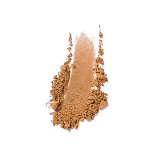 Estee Lauder Perfecting Loose Powder Medium