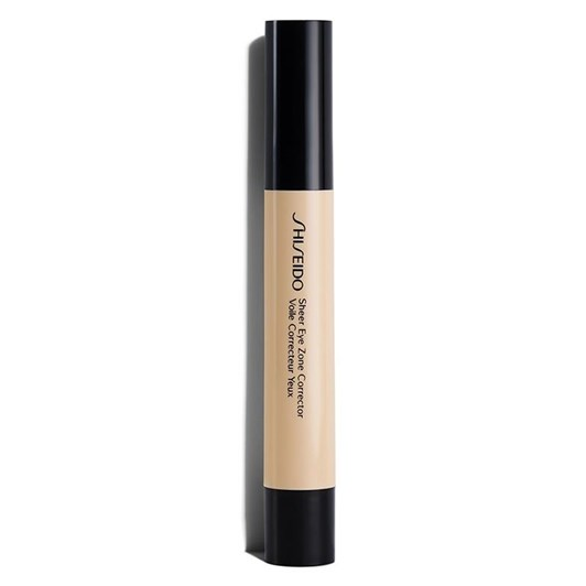 Shiseido Smk Sheer Eye Zone Corrector 103