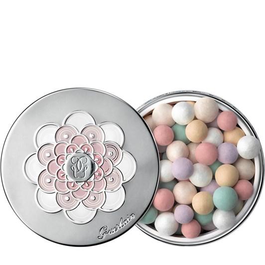 Guerlain Météorites Light Revealing Pearls Powder 02 Light