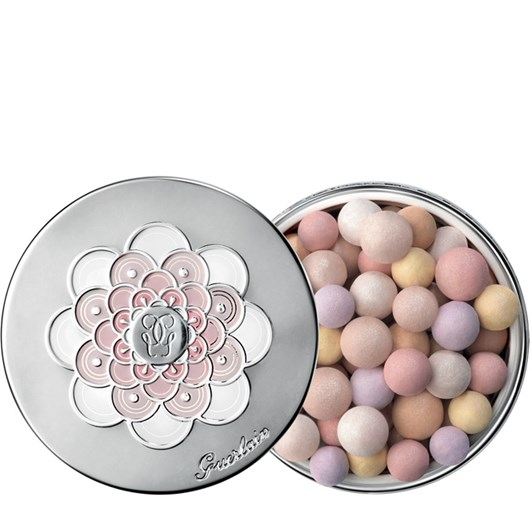 Guerlain Météorites Light Revealing Pearls Powder 03 Medium