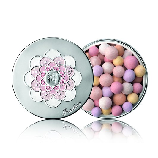 Guerlain Meteorites Pearls - Medium