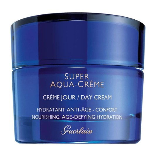 Guerlain Super Aqua Refreshing Cream 50Ml