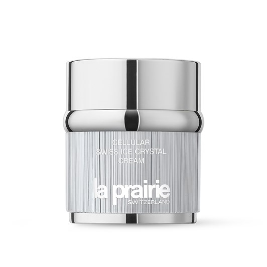 La Prairie Swiss Ice Crystal Cream 50ml