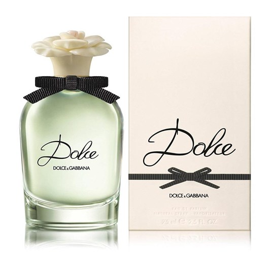 Dolce EDP 75ml
